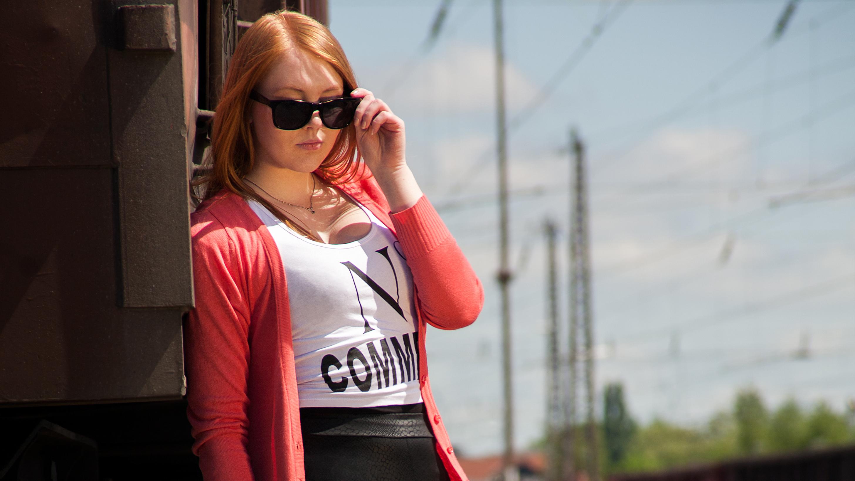 vermarktung sonnenbrille2